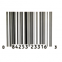 grid-image-barcode.png